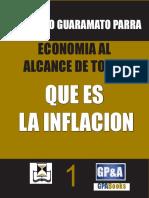 Queeslainflacioncarta 2 100219190309 Phpapp01