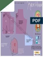 34 katori blouse.pdf