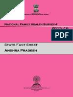 AP FactSheet