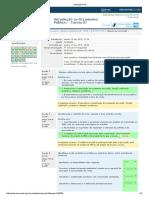docslide.com.br_avaliacao-final-curso-de-orcamento-publico-ilb.pdf