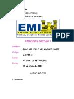 EJERCICIOS CAPITULO 2