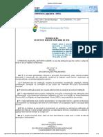 Decreto 18623