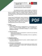 plan de monitoreo y acompañamiento cist.pdf