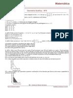 [MATEMATICA] Geometria Analítica.pdf