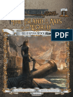 Zeitgeist pt. 1 The Island at the Axis of the World.pdf