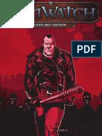 Issue56 FinalDraft HighRes