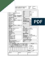 2. WPS AWS D1.1 2F-1 Sider Naval