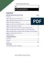 3bb81aea4.pdf