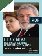 Lula y Dilma Web