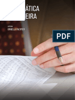 Biblioteca_827066 Matematica Financeira