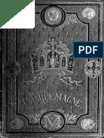 Charlemagne - Vétault, Alphonse, 1843-1898.pdf