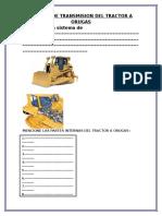 SISTEMA DE TRANSMISION DEL TRACTOR A ORUGAS imprimir.docx