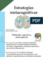 estrategias-metacognitivas