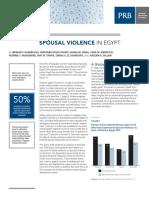 spousalviolence-egypt.pdf