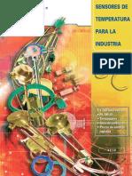 2006 Pyro Catalog ES