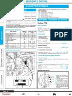 moteurf9q.pdf