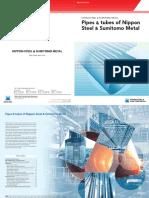 P001en.pdf