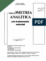 Geometria_Analitica.pdf