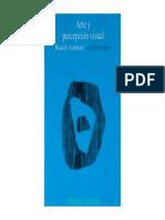 Percepción visual. Arheim Cap. El equilibrio.pdf