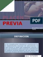 clasedegine-120921203333-phpapp02