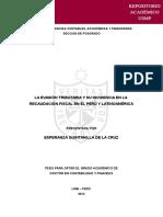 quintanilla_ce.doc