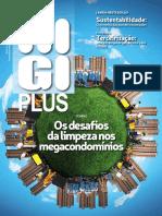 Revista Higi Plus 33