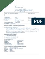 Case Individu Dr. Endang HD,SpKK - GO