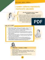 sesion ciencia honores.pdf