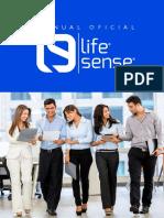 Manual i9 Life