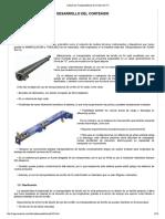Datos para construir un tornillo sin fin.pdf