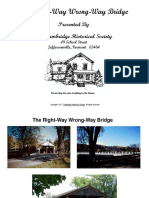 The Right-Way Wrong-Way Bridge 03-27-2017 - Copy