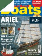 Model Boats Winter 2017-01
