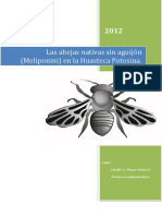 manual_meliponicultura.pdf