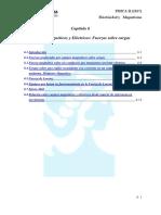 Apunte de Electricidad y Magnetismo 6 a 12.pdf