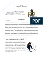 LAS EXPERTICIAS CRIMINALISTICAS.pdf