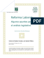 Reforma-laboral-docto148.pdf