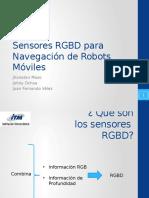 PPT_Sensores_RGBD