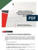 4260_presentacion_siaf_sp.pdf