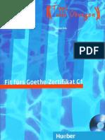 315655328-Fit-Furs-Goethe-Zertifikat-C1.pdf