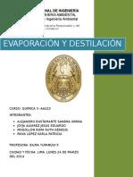 245276320-INFORME-1-QUIMICA-II.docx