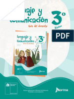 GuíaDocente.pdf
