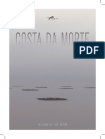 Costa Da Morte.pdf
