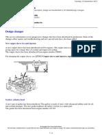 Design changes.pdf