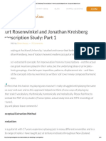 Kurt and Kreisberg Transcriptions | www...uitarlegend.com | jazzguitarlegend.com
