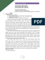Laporan_reaksi_ion_logam_transisi.docx