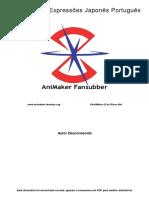 Dicionario_de_Expressoes_Japones_Portugues.pdf