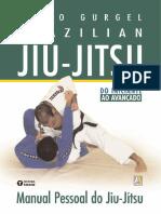 1478698124jiu Jitsu Livro
