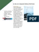 Veinte-días-sin-ti-Spanish-.pdf