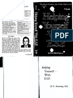 Al G. Manning-Helping Yourself With ESP-PARKER PUBLISHING COMPANY, INC. (1979).pdf