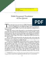 Lathrope's critique on don quixote's translation.pdf